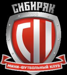 Мини футбольный клуб сибиряк [PUNIQRANDLINE-(au-dating-names.txt) 47