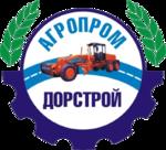 http://pmfk-sibiryak.ru/upload/2015/08/28/Dorstroi_(1)_150_0_41579.png