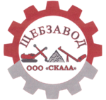 http://pmfk-sibiryak.ru/upload/2015/10/16/Zavod_150_0.png