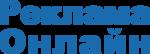 http://pmfk-sibiryak.ru/upload/2015/11/23/ro_150_0_84703.png