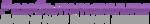 http://pmfk-sibiryak.ru/upload/2017/08/22/logo_new_150_0.png