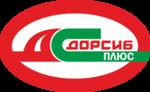 http://pmfk-sibiryak.ru/upload/2017/09/06/Dorsib_png_150_0.png