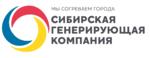 http://pmfk-sibiryak.ru/upload/2018/10/16/LOGO_SGK_polnoe1_150_0.png
